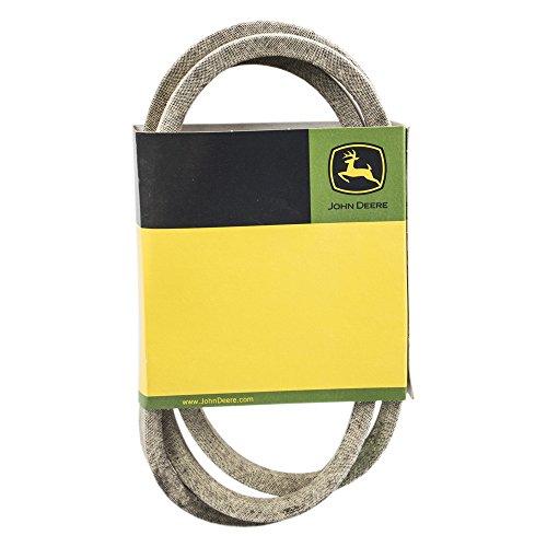 John Deere Original Equipment V-Belt #M47766