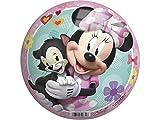Disney Minnie Mouse - Pelota hinchable (John 50689)