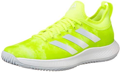 adidas Defiant Generation M, Zapatillas de Tenis Hombre,...