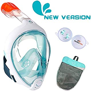 tribord easybreath price