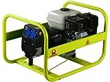 Pramac E3200-SHI Stromerzeuger