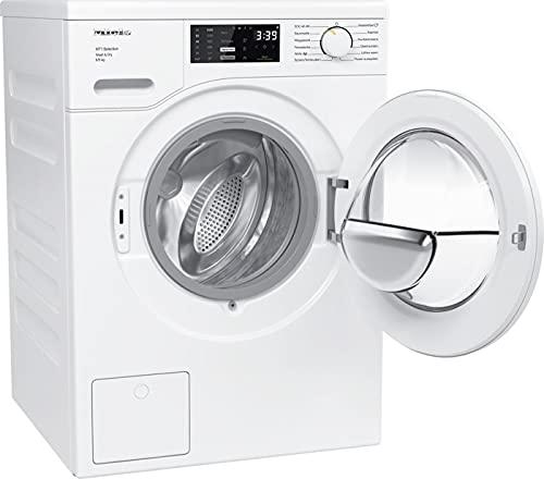 Miele WTD 163 WCS Waschtrockner