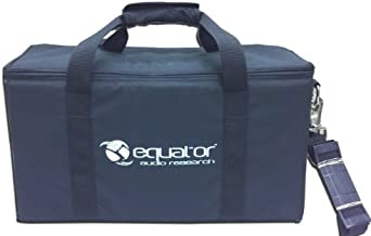equator audio