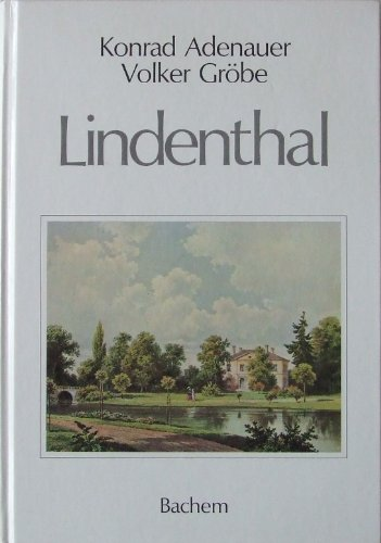 otto lindenthal
