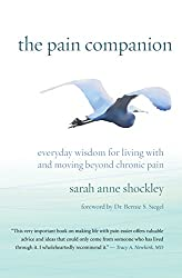 The Pain Companion cover image