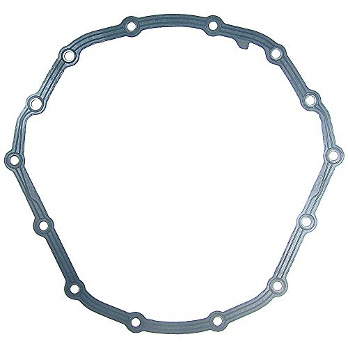 Fel-Pro RDS55473 Housing Cover Gasket