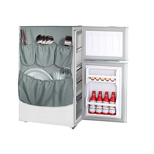 organizador frigorifico fabricante FRSWAY