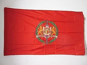 Amazon.es: Bandera de Castilla y Leon