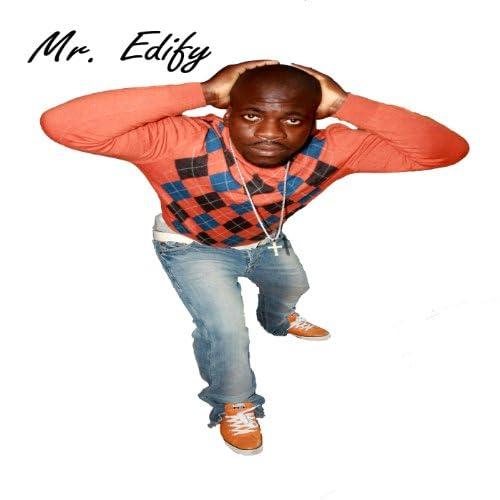 Mr.Edify