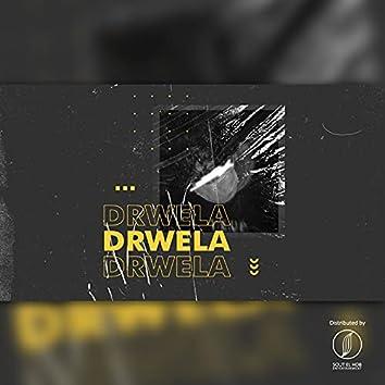 Drwela