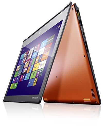 Lenovo Yoga 2 Pro 13 Ultrabook Convertibile da 13.3',...