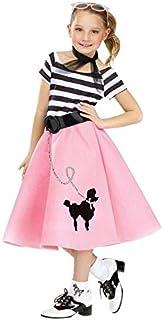 فن وورلد لباس تنكر عالمية -بنات