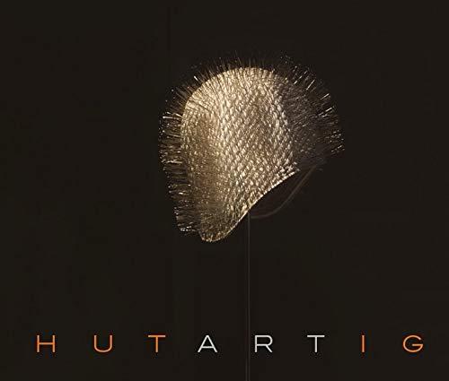 hutARTig – Zeitgenössische Kunstinterventionen