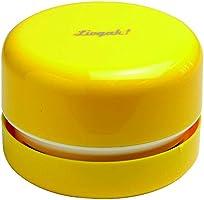 Sonic 桌上清潔機 Livigaku Sujy 干電池式