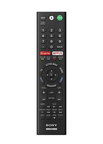 "Sony XBR55A1E 55"" 4K Ultra HD Smart Bravia OLED TV (2017 Model) Hawaii"