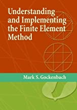 Best understanding finite element analysis Reviews