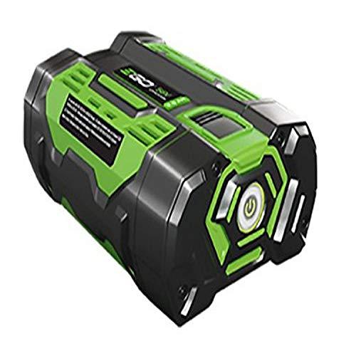 EGO Power+ BA1400 56-Volt 2.5Ah Lithium-Ion Battery