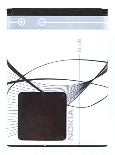 AGI Handy-Akku für Nokia 5140i