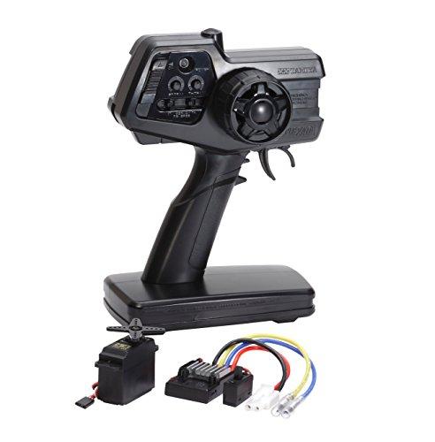 Tamiya 4005067 Radio Control System für R/C Car models