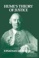 Humes Theory of Justice