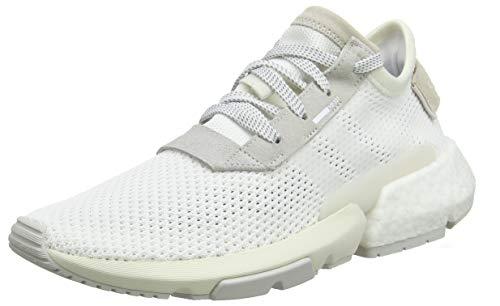 adidas Originals Uomo Sneakers Pod-S3.1