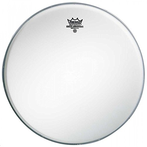 Remo Pre International Size Drum Heads 12