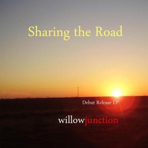 Willow Junction