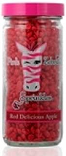 pink zebra scents
