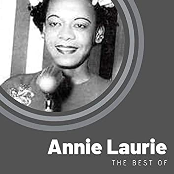 The Best of Annie Laurie