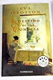 Un Destino de una Condesa/ A Countess Below Stairs (Best Seller) (Spanish Edition)