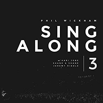 Singalong 3 (Live)