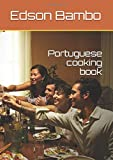 Portuguese cooking book (1)