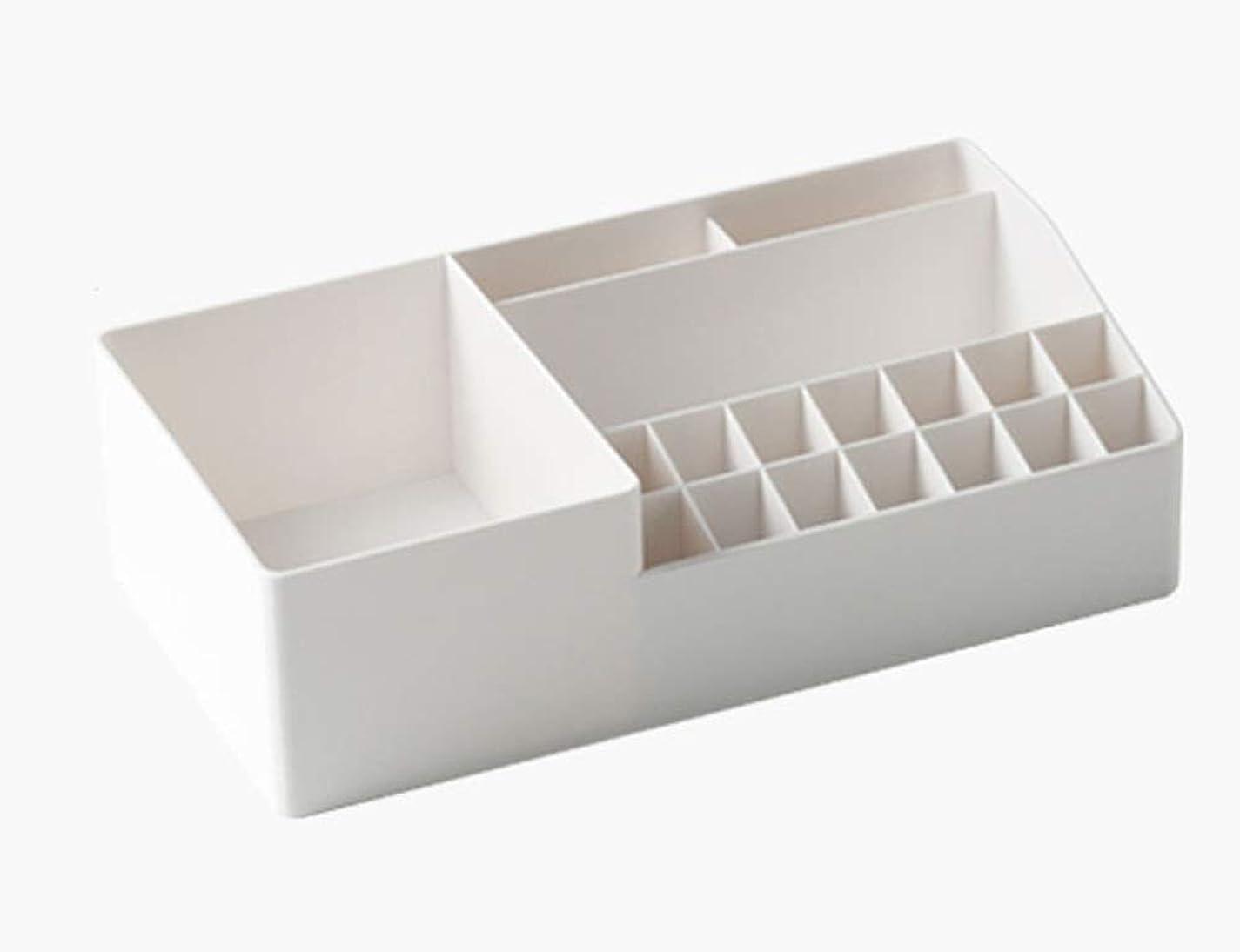 ライオン人柄定期的な分配トレイ化粧品収納ボックス家庭用口紅スキンケアブラシデスクトップ仕上げボックス安全で環境に優しい人体に無害、リサイクル可能 (Color : A storage box)