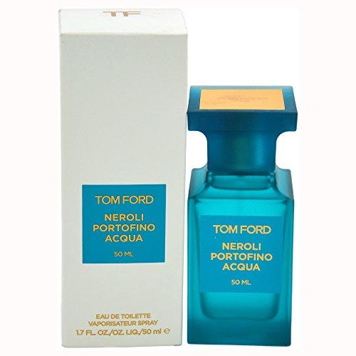 Tom Ford Agua De Perfume Para Mujeres - 50 Ml