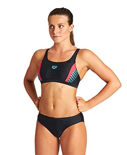 ARENA Bikini Deportivo Mujer Threefold