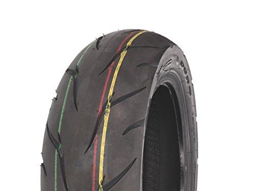 Reifen Duro DM1203 130/70-12 56L TL