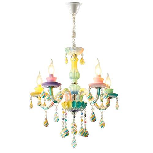 Wandlamp, zachte kleuren, macaron, bijzondere gelegenheden, commerciële verlichting, kleurrijke sfeer, keuken, glas en metaal