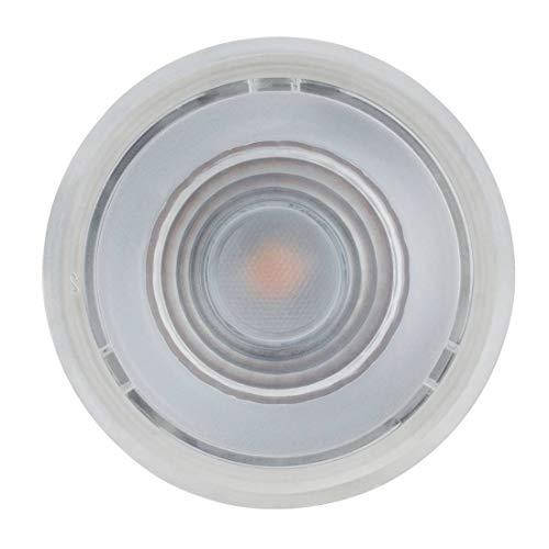 Paulmann 93948 Premium Reflector Coin dimmbar LED 1x_W 2700K 230V
