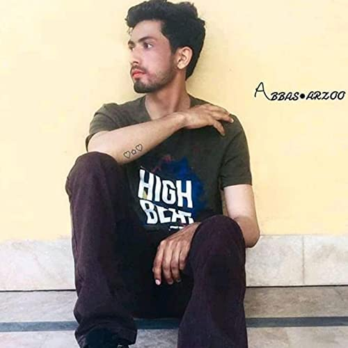 Abbas Arzoo