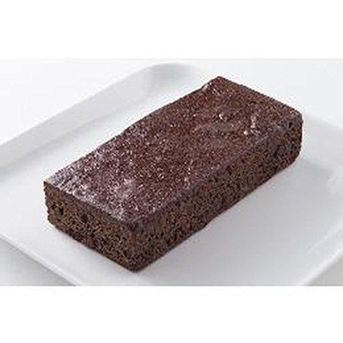 ベルリーベ クラシックショコラのシートケーキ【冷凍】【UCCグループの業務用食材 個人購入可】【プロ仕様】
