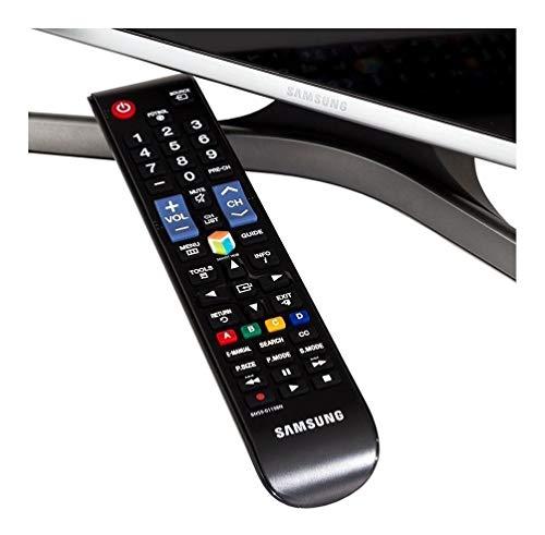 mando original samsung smart tv fabricante Samsung Original