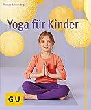 Yoga für Kinder (GU Multimedia Partnerschaft & Familie)