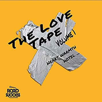The Love Tape, Vol.1: Heart Warmth Hotel
