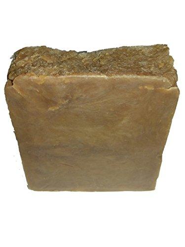 Pine Tar Bar Soap All Natural--4.5 oz bars-- coconutl-palml-castor- olive oil--Great bar for severe dry skin antibacterial-Cleanser Moisturizer Lather Bathe Bath