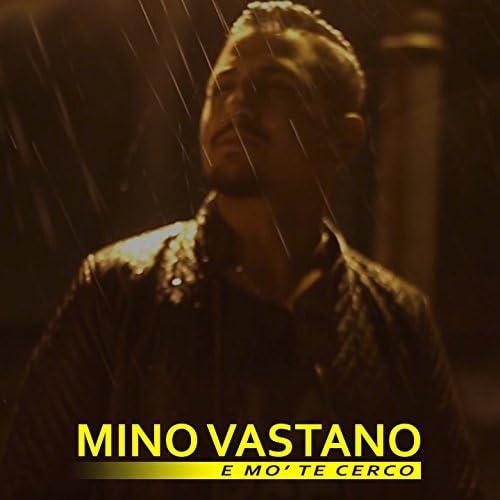 Mino Vastano