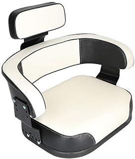 Seat Assembly Vinyl Black/White International 2756 756 21206 1468 656 1256 2826 1466 2856 766 Hydro 86 1066 2806 1566 Hydro 70 806 1568 1026 1456 826 706 544 686 504 966 1206 2706 Hydro 100 856 666