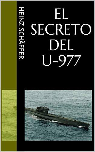 El secreto del U-977