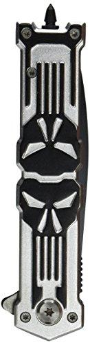 Tac Force Erwachsene TF-592SB Taschenmesser, Mehrfarbig, L