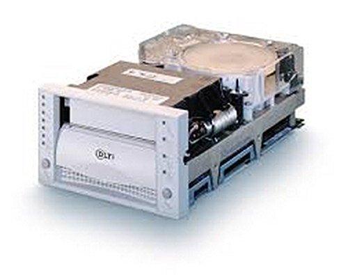 : Intel TH6AE-EL 35/70GB DLT7000 INTERNAL SCSI (TH6AEEL), Refurb
