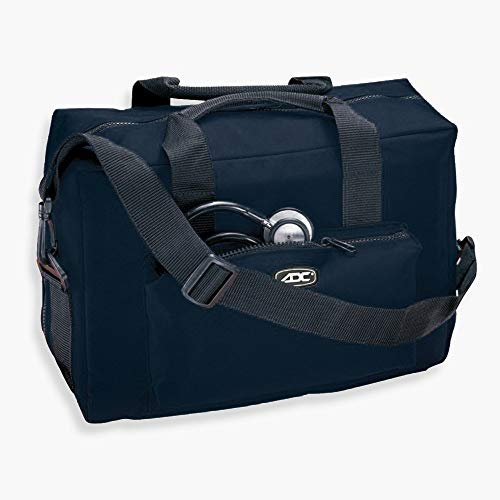 Top 10 best selling list for medical bags for nurse practitioners
